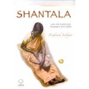 227-528943-0-5-shantala-um-arte-tradicional-massagem-para-bebes