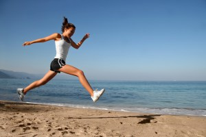 Health-and-Fitness-For-Women-1024x682